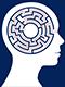 Inner Power Insights