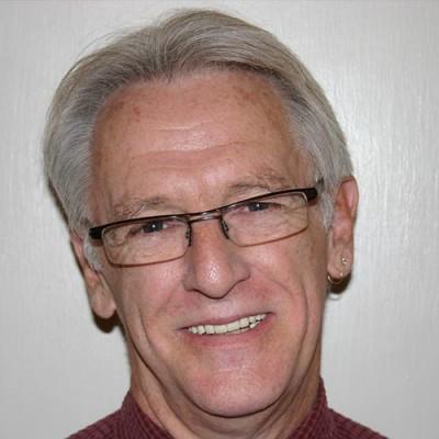 Raymond Kopakowski sports and clinical hypnotherapist in Phoenix Arizona